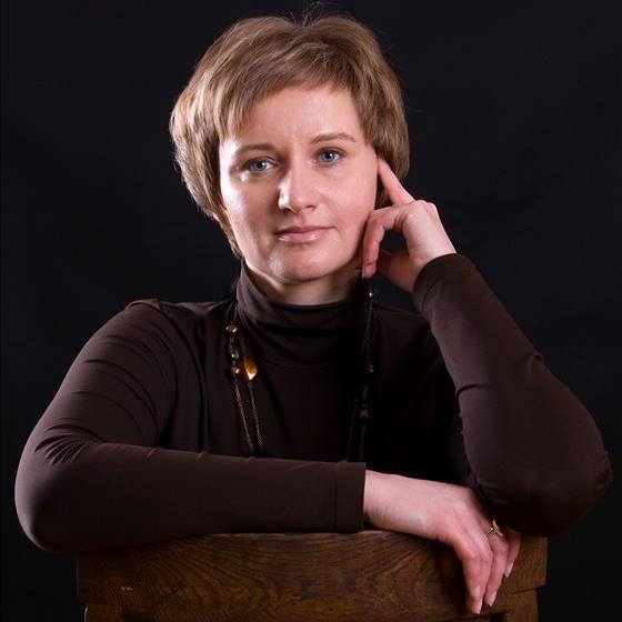 Basia Muszko